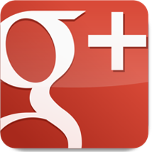 Google+ Audit-web, s. r. o.
