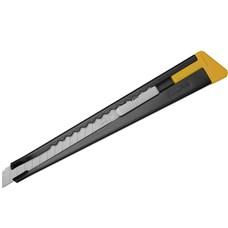 Výsuvný zalamovací nůž OLFA 180 BLACK