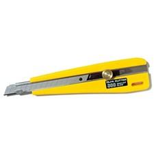 Výsuvný zalamovací nůž OLFA 300